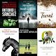 16 novelas ambientadas en Andalucía