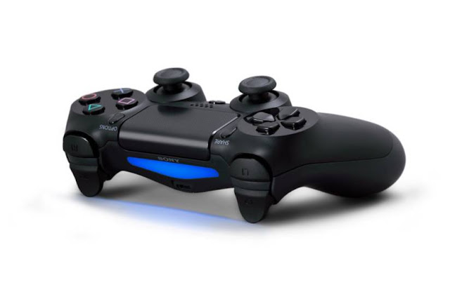 Reasons Why You Will Be Better at PS4 Gaming with a Keyboard and Mouse
