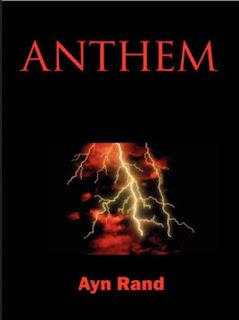 Anthem-Ebook-Ayn-Rand