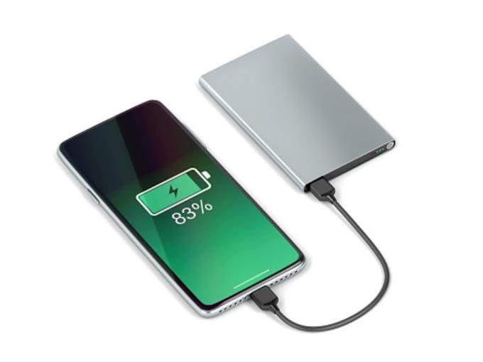 Cara Memilih Power Bank Terbaik Sesuai Gadgetmu