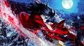 10 Anime Buatan Ufotable Terbaik Dan Patut Ditonton!
