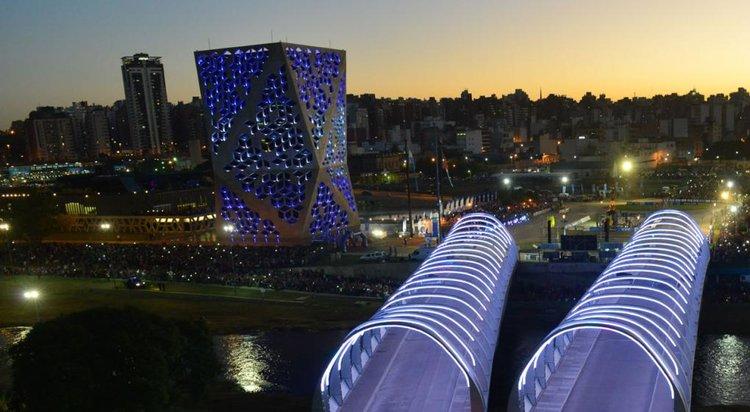 Córdoba, más del 80% de los inquilinos pudo pagar el alquiler del mes de julio