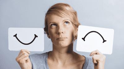 Emociones cambian cuerpo epigenética