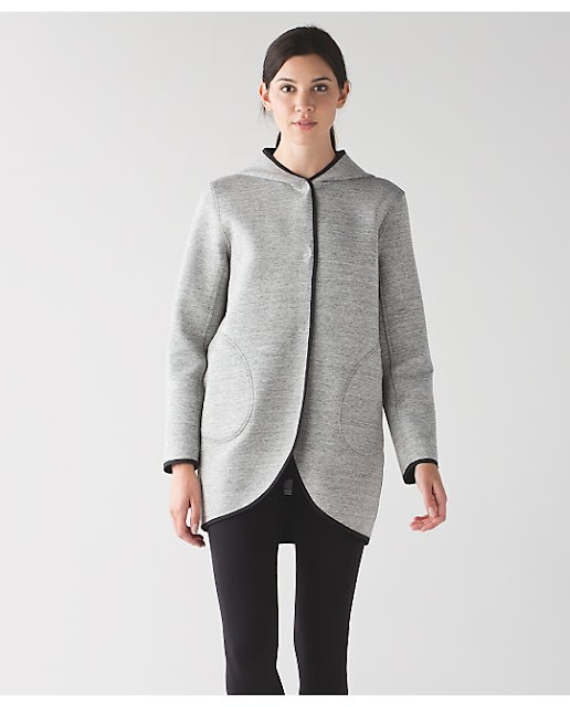 lululemon city-bound-jacket