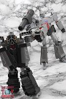 Transformers Generations Select Super Megatron 74
