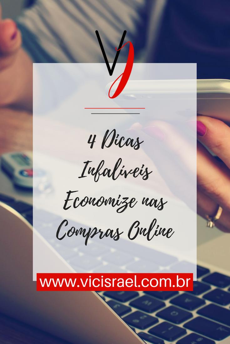 4-dicas-infaliveis-para-economizar-nas-compra-online-blog-vic-isral