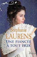 http://lachroniquedespassions.blogspot.fr/2017/06/deux-surs-conquerir-t1-une-fiancee-tout.html
