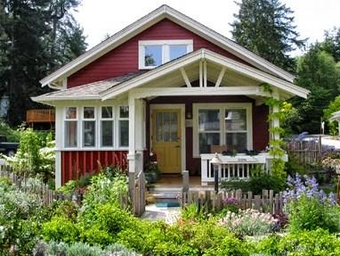 760 Koleksi Gambar Rumah Sederhana Untuk Di Desa Gratis