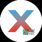 XBrowser Super Fast and mini mod APK