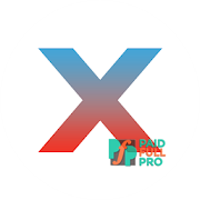XBrowser Super Fast and mini mod APK