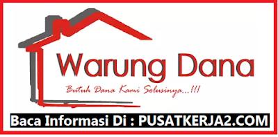 Rekrutmen Kerja Padang SMA Oktober 2019