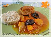http://gourmandesansgluten.blogspot.fr/2014/01/tajine-de-filet-mignon-de-porc-aux.html