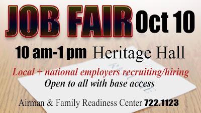 https://www.sjfss.com/event/job-career-fair/