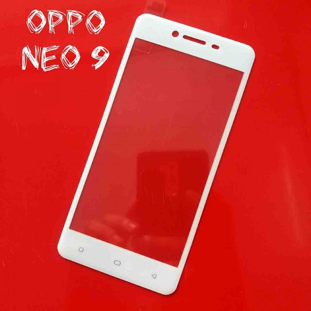 thay-man-hinh-oppo-neo-9-chinh-hang