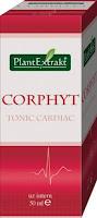pareri forumuri corphyt plantextract tratament hta