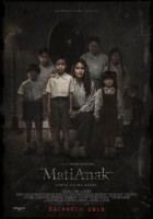 Download Film MatiAnak (2019) WEB-DL Full Movie Gratis