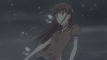 Fruits Basket 2019 Episode 24 Subtitle Indonesia