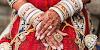 marriage और wedding में क्या अंतर है, आइए जानते हैं | GK IN HINDI