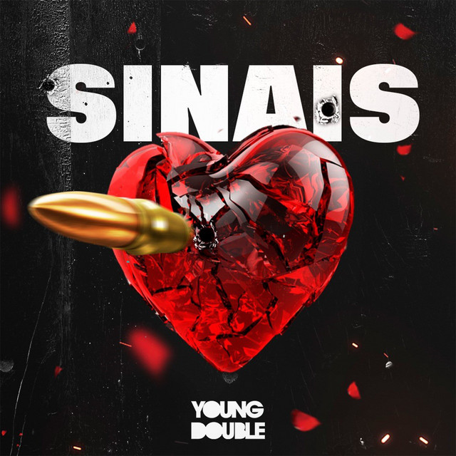 Young Double - Sinais (Rap) Download_Mp3