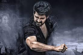 Ashwathama Movie Download 2020 | Nagashourya | Leaked by Tamilrockers and Movierulz