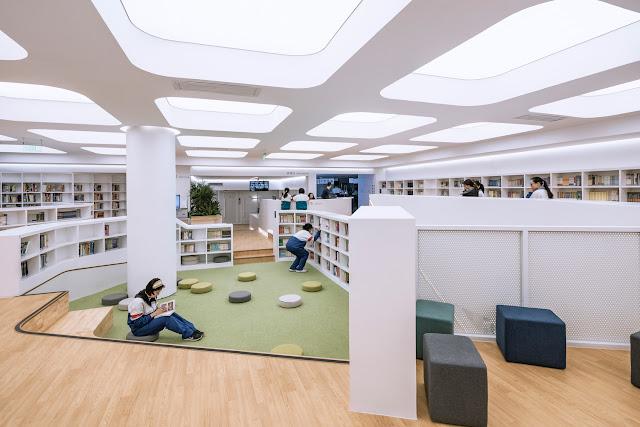Perpustakaan Desa Memiliki Peran Besar Dalam Pembangunan Kualitas Masyarakat