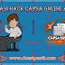 Aplikasi Hack Capsa Online Ampuh