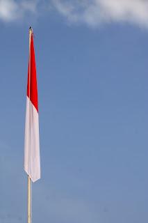 Cerpen tentang indonesia