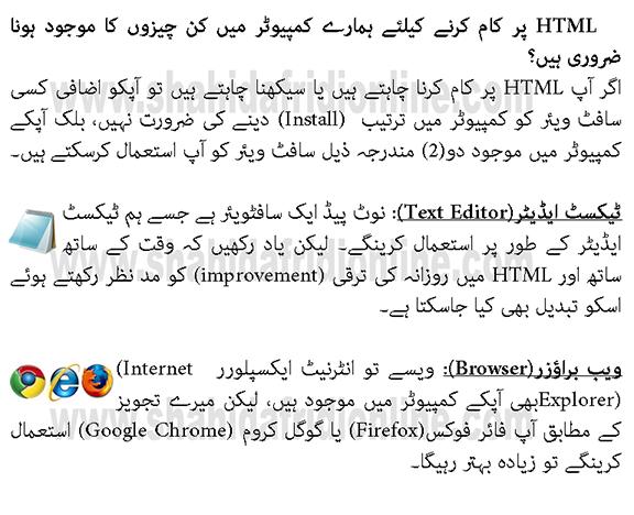 Meaning of thesis in urdu