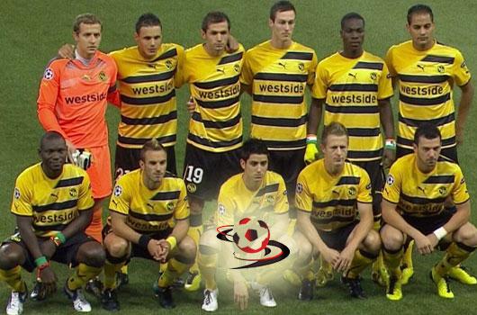 Soi kèo Nhận định bóng đá Young Boys vs Dynamo Kyiv www.nhandinhbongdaso.net