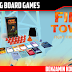 Fire Tower: Rising Flames Expansion Review