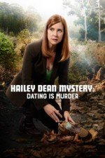 Watch Hailey Dean Mystery: Dating is Murder Online Free 2017 Putlocker