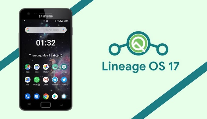 Samsung Galaxy S2 receives Android 11 with a LineageOS ROM