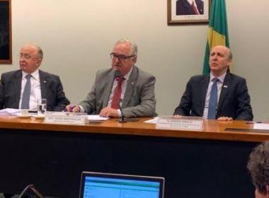 Comissão aprova acréscimo de 1% no FPM; texto vai para plenário da Câmara