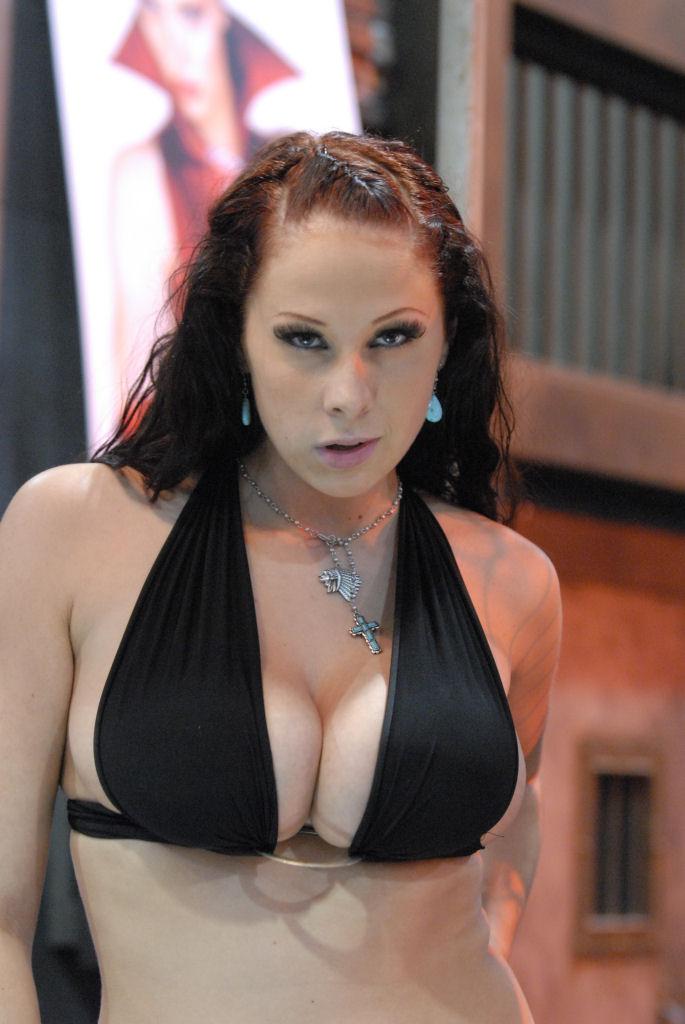 Bluefave Gianna Michaels Pics-7624