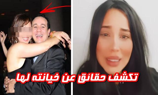 ramla dhouibi alaa chebbi tunisie