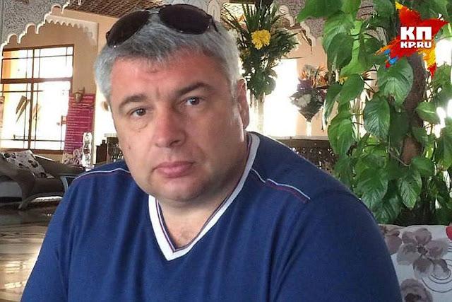 Русский герой-пилот спас пассажиров Ил-18, посадив самолет без крыльев