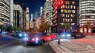 Driving Zone 2: Racing Simulator Mod APK 2021