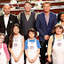 Proof That 'MasterChef Junior' Is Totally Fake