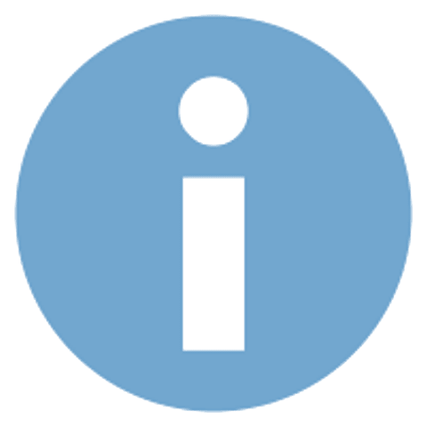 Info & Tips Kencantikan