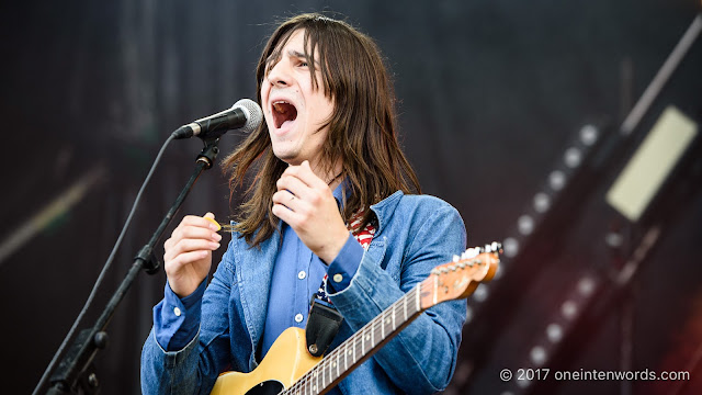 The Lemon Twigs at Osheaga on August 6, 2017 Photo by John at One In Ten Words oneintenwords.com toronto indie alternative live music blog concert photography pictures photos