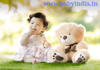 very cute baby images hd - Baby India