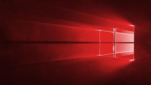 Windows 10 Redstone 3 AIO Update Terbaru 2017 Full