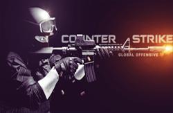 Live Stream Counter Strike
