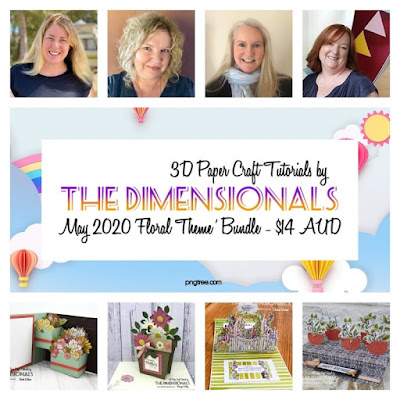 addinktivedesigns.com/product/the-dimensionals-may-2020-tutorial-bundle-floral-theme