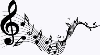 canciones infantiles educativas de música clásica