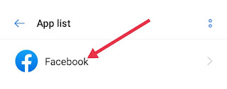Facebook Notification Kaise Band Kare