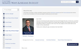 https://malegislature.gov/Budget/SenateWaysMeansBudget