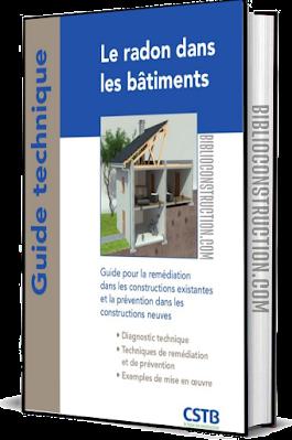le-radon-dans-les-batiments-pdf