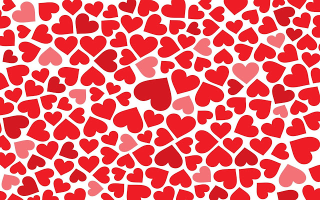 love themes hd images