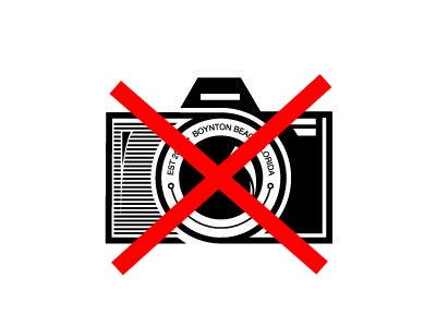 3 Cara Mengatasi Kamera Hp Tidak Berfungsi, Cara Mudah dan Simpel Dilakukan